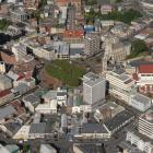 an_aerial_shot_of_the_octagon_in_dunedin_photo_by__54a1338be3.JPG