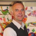 Andy van Ameyde