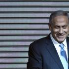 As the dust settles on a dramatic election, Prime Minister Benjamin Netanyahu whose pledge there...
