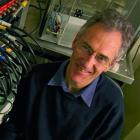 Associate Professor Brian Hyland
