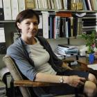 Associate Professor Janine Hayward says it is critical candidates make themselves known to as...