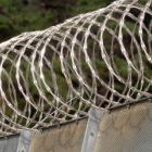 attack-on-prison-guards-sparks-call-for-more-tools-1.jpg
