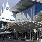 Auckland International Airport's growth is expected to be economically significant. Photo: The...