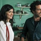 Audrey Tautou and Romain Duris return in Chinese Puzzle, 15 years after The Spanish Apartment and...