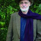 Author Joel Schiff