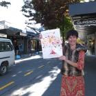 Autumn Festival director Sarah Swale is hoping more Queenstown residents will come to the...