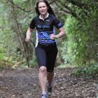 Award-winning University of Otago biochemist and breast cancer researcher Dr Anita Dunbier is...