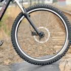 bike_gen.JPG