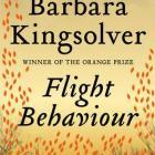 Flight Behaviour<br><b>Barbara Kingsolver</b><br><i>HarperCollins