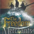 bk-freedom-merchants.jpg