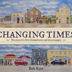 bk_kids_Changing_Times.JPG