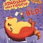 bk_kids_dino_pooped_bed.JPG