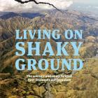 bk_living_on_shaky_ground.JPG