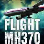 bk-mh370.jpg