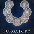 bk-purgatory.jpg