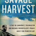 bk_Savage_Harvest.jpg