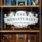 bk_The_Miniaturist.JPG