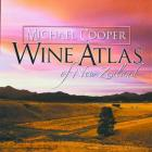 book_review_putting_wine_in_its_place_1741450436.JPG