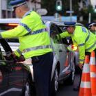 checkpoint_gen.jpg