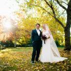 Chris Garden - Dunedin Wedding Photographer