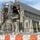 Christchurch_Cathedral_james_beech.JPG