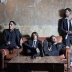 Clap Clap Riot has just released their self-funded debut album, four years after the release of...