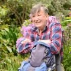 Cliff Donaldson, who has been tramping for more than 60 years, reflects on an early trip to the...