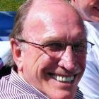 Clive Geddes