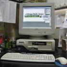 computer_014.JPG