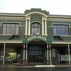 Councillors will wait for a report on the Mayfair Theatre before deciding on the need for a new...
