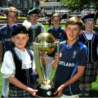 cricket_world_cup_2.JPG