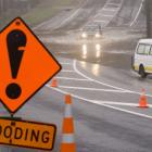 crisis_centre_activated_for_flooded_tasman_area__4ee9284b5a.jpg