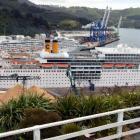 cruise_ships_27122012.JPG