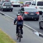 cycleway_gen.jpg