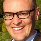 David Clark.