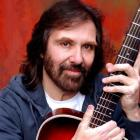 Dennis Locorriere, the founding member of Dr Hook and the Medicine Show, plays shows in Timaru,...