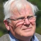 Dennis Povey