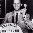Dick Clark, 'an American institution'. Photo: Reuters/Dick Clark Productions/Handout