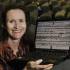 Dr Fenella France, a University of Otago graduate and leading US-based preservation scientist,...