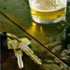 drink_driving_jpg_5481570951_jpg_54ae43063f.jpg