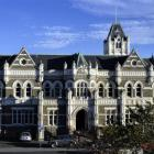 dunedin_courthouse_photo_by_gerard_o_brien__510175f8ea.JPG