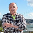 Dunedin horticulturist Kevin Dwyer, standing in his second Dunedin City Council election, says...