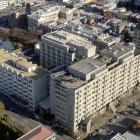 DUNEDIN_HOSPITAL_aerial_JAQ.JPG