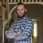 Dunedin labourer Rory O'Mahony was shocked when the Education Ministry deposited $1700 in his...