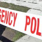 Emergency-ipad_380x254.jpg