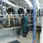 Employers in the agriculture sector are being urged to make sure they have a good understanding...