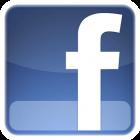 facebook_logo_png_4daf5c9059.png