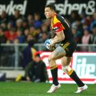 Fans have flocked to see stars like Sonny Bill Williams.  (Photo by Teaukura Moetaua/Getty Images)