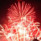 fireworks_jpg_545406ea37.jpg