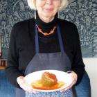 flavours_of_home__stuffed_peppers_9477844544.JPG